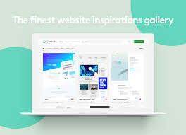 Booking Website Design Inspiration Land Book The Finest Hand Picked Website Inspirations