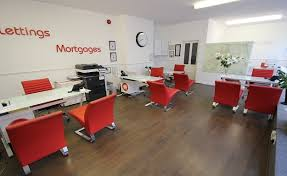 Estate agent office design Wood Sales Lettings Property Management Ralphs Laurenpolos Cadman Homes Properties In Rugby And Coventry For Sale And To Let