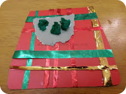 Craft with marshmallows and help kids learn how to spell their name with this delicious winter craft idea. What A Fun Idea For Burn S Night Kilt Craft Burns Night Crafts Burns Night Burns Night Activities