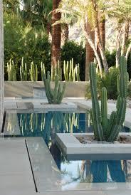 Steve Martino Landscape Designer Steve Martino Landscape Architect Pool Landscape Design