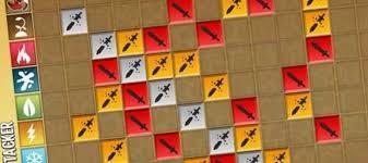 Battle Chart Dragon City Battle Chart How To Choose The Best Dragon S