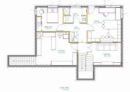 1000 sq ft floor plans beautiful 1000 square feet house plans unique floor plan for two