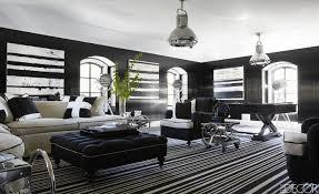 Ralph Lauren Living Room Furniture 25 Of The Best Rooms Of 2015