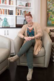 i m catherine avery a certified ive environment consultant and interior designer