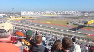 Austin F1 Cota Grand Prix Tickets And Parking 6speedonline