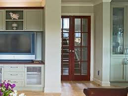 janeth anne harperauckland thank you for the french doors