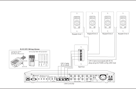 page 11 of russound stereo receiver ca4 user guide manualsonline com 11 russound ca4 system installation manual