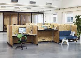 citizen office concept vitra. Citizen Office Concept Cool Teenage Bedroom Furniture Meeting Images Vitra