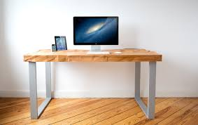 work desks home office. Full Size Of Desk:2 Person Work Desk 25 Best Desks Home Office Awesome 2 M