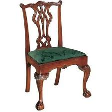 chippendale dining chairs. Chippendale Dining Chairs With Regard To Contemporary House Decor