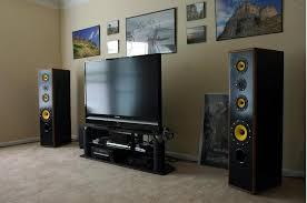 diy audio projects hi fi blog for diy audiophiles diy home theatre speakers