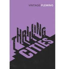 fleming thrilling cities very nice