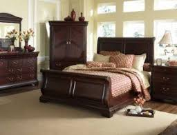 Bedroom: King Sleigh Bed Set With Modern Sleigh Bed King For Bedroom