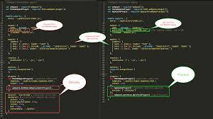 Webpack — The Confusing Parts – rajaraodv – Medium