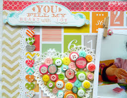 Crafty She Is Crafty Tombow Usa Blog