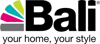 Bali Blinds Price Chart Bali Blinds Shades Custom Window Treatments At Blinds Com
