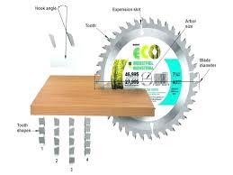circular saw blade for cutting laminate countertop saw blade for cutting laminate combined with fresh what