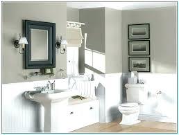 Small Bathroom Paint Color Ideas Unique Design