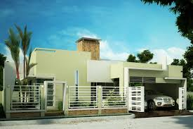 Small Picture Modern Villa Plans And Designs Home Decor Waplag Architecture