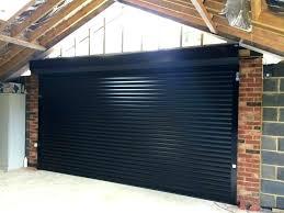 whisper drive garage door openers i drive garage door opener quiet garage door opener craftsman 1