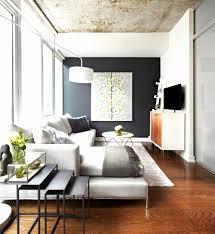 Modern Beige Wandfarbe Luxus Wandfarben Ideen Schlafzimmer