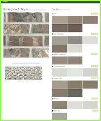 Cement Paint Colors Exterior Blastoffclean Biz