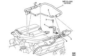1994 camaro engine diagram wiring diagrams favorites 1994 camaro v6 engine diagrams wiring diagrams konsult 1994 camaro engine diagram