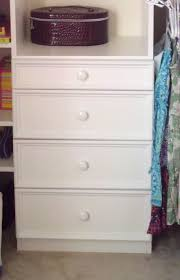 creative design wood closet drawers closet wadrobe ideas throughout measurements 800 x 1241