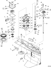 Show product mercury mariner wiring diagram at w freeautoresponder co