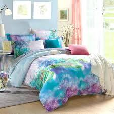 purple teal bedding wonderful purple and teal comforter set purple and teal crib bedding sets