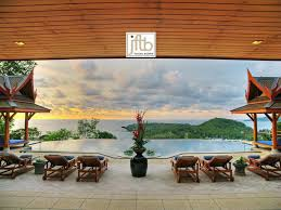 Thailand Real Estate - Phuket luxury villas -JFTB Phuket Luxury ...