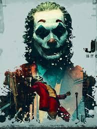 2048x2732 Joker 2019 Movie 2048x2732 ...