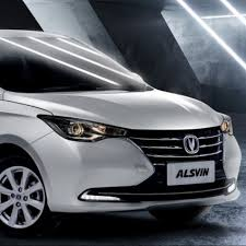The first car on china's land was an the following is a list of 10 most famous and best chinese car brands including logos and a brief. Why Are Chinese Car Makers Setting Up Shop In Pakistan South China Morning Post