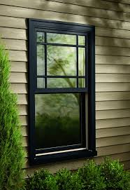 exterior window trim paint ideas. google image result for http://media.integritywindows.com/wp-content/uploads/2012/09/integrity_exterior_trim_bmc2_low.png | windows pinterest exterior window trim paint ideas s