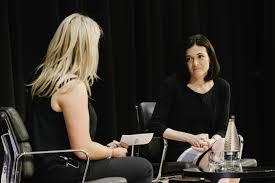 5 Things Sheryl Sandberg Taught Us About Career Progression