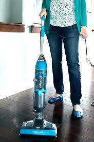bis hardwood floor vacuum pet hard cleaners best for floors and carpet