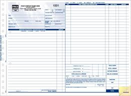 service work orders template automotive repair work order template north road auto 845 471