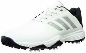 Adipower Size Chart Details About Adidas Golf Mens Adipower Bounce Golf Shoes