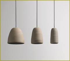 led pendant lighting australia linear pendant light