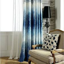 drapes for sale. Blackout Curtains Sale Purple Blue Living Room Bedroom Balcony Window Drop Shade Tree Printed Drapes Hot For C