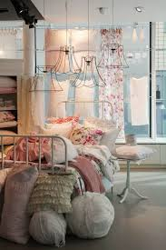 shabby chic bedroom ideas bedrooms ideas shabby