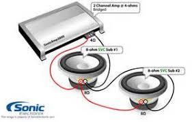 dvc subwoofer wiring diagram dvc image wiring diagram similiar 0 ohm subwoofer wiring diagram keywords on dvc subwoofer wiring diagram
