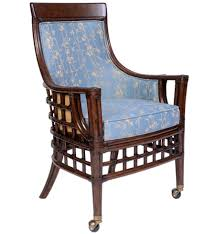 Luxury Wooden Chair Design For Dining Room Furniture Somerset - Casters for dining room chairs