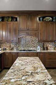 Best  Granite Countertops Ideas On Pinterest Kitchen Granite - Granite countertop kitchen