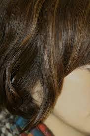 太い硬い黒い多いくせ毛 これだけ揃った五重苦ヘア 40代女性の