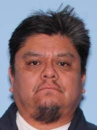 Tyrone Maloney - Sex Offender in Tuba City, AZ 86045 - AZ1590899