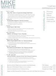Write Custom Persuasive Essay On Usa Employment Channel Resume