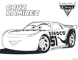 Coloring Pages: free printable cars coloring pages. Free Printable ...