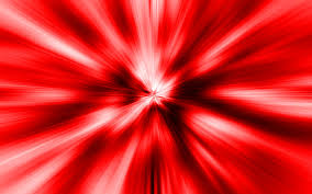 cool red backgrounds. Perfect Red Amazing Cool Red Backgrounds 1920x1080 Throughout Cool Red Backgrounds L