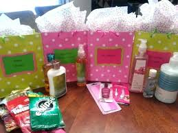 Baby Shower Gifts For Games Baby Shower Prizes Printable Baby Shower ...